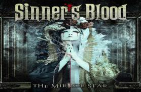 Sinner's Blood - The Mirror Star