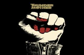 Thundermother - Thundermother